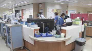 政府擬非本地醫生特別註冊制度擴至持專科資格非永久居民