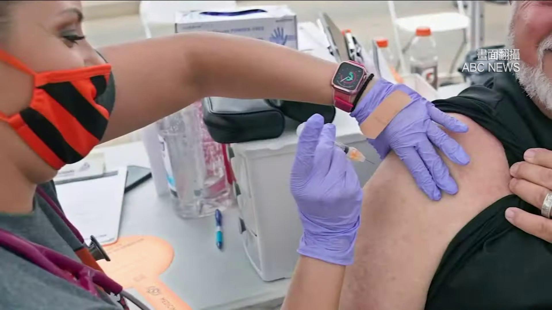 Delta掀第三波疫情! 澳洲單日確診創新高 越南再批准1款中國疫苗
