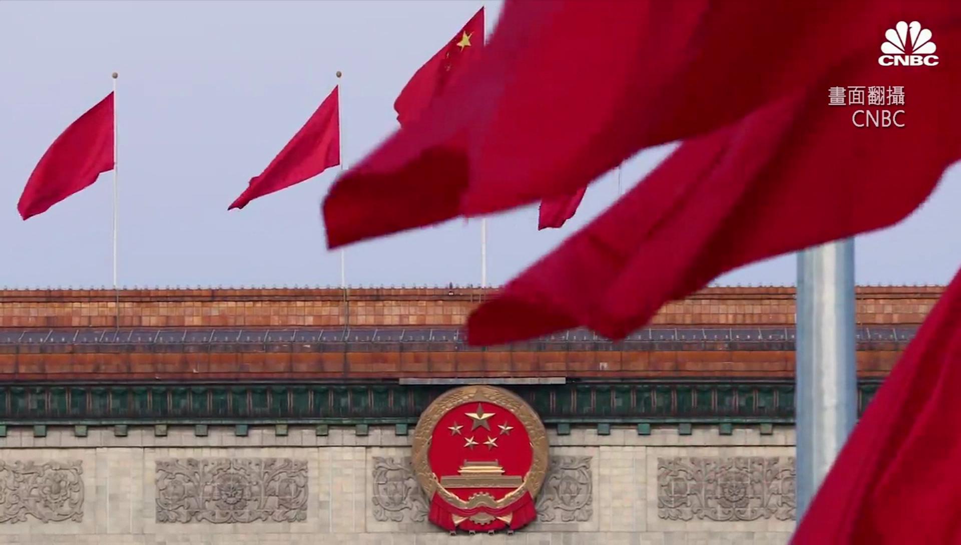 態度放軟!? 中國遊說澳洲求支持加入CPTPP