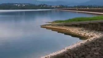 嘉縣消防局水域演練傳意外 30歲隊員不幸溺斃