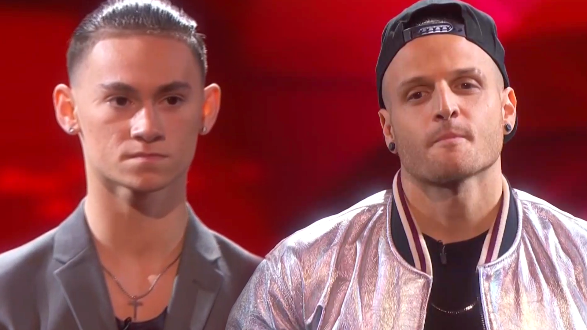 'AGT' finale disappoints viewers as the Season 16 winner is crowned