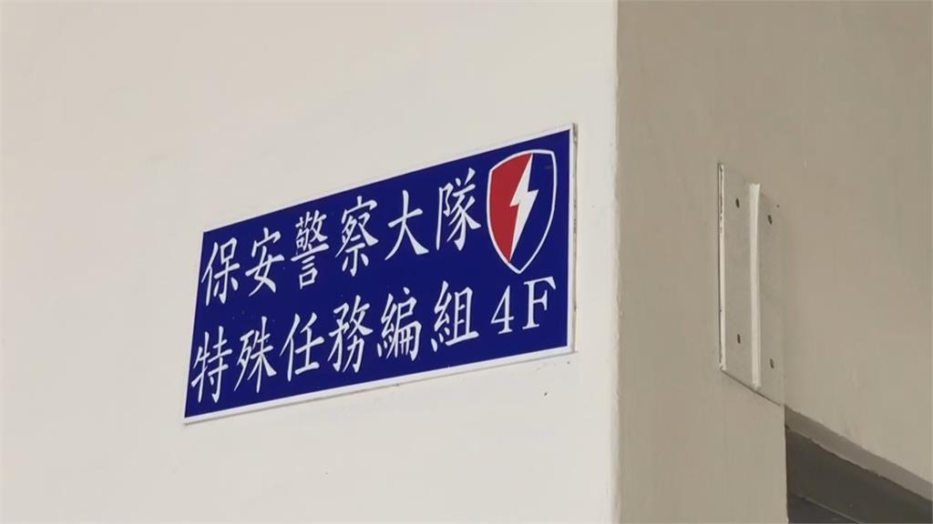 台南霹靂警酒駕記過 小隊長到保大隊長連坐處分