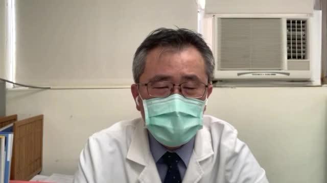 醫院誤打「未稀釋疫苗原液」 醫師:副作用恐大增