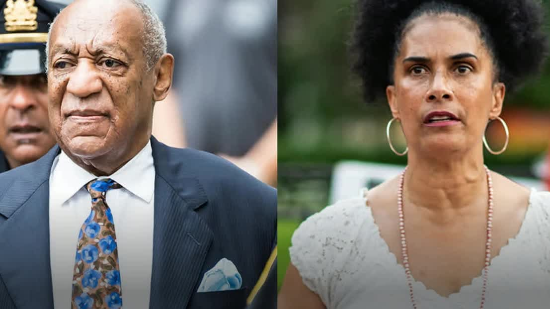 Bill Cosby accused of drugging, raping actress Lili Bernard in new lawsuit