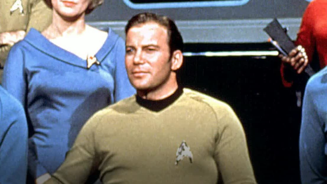 George Takei takes a swipe at 'unfit' William Shatner's trip to space: 'He's a guinea pig'