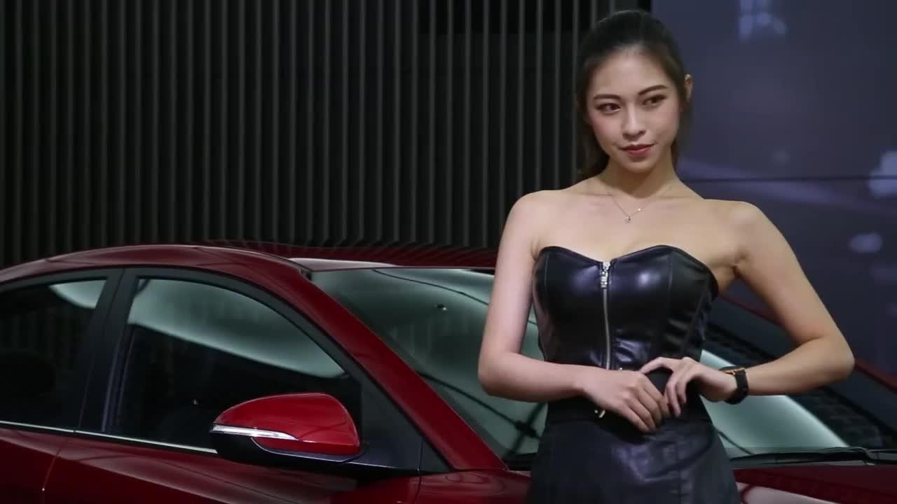 Hyundai Elantra Sport 限量上市