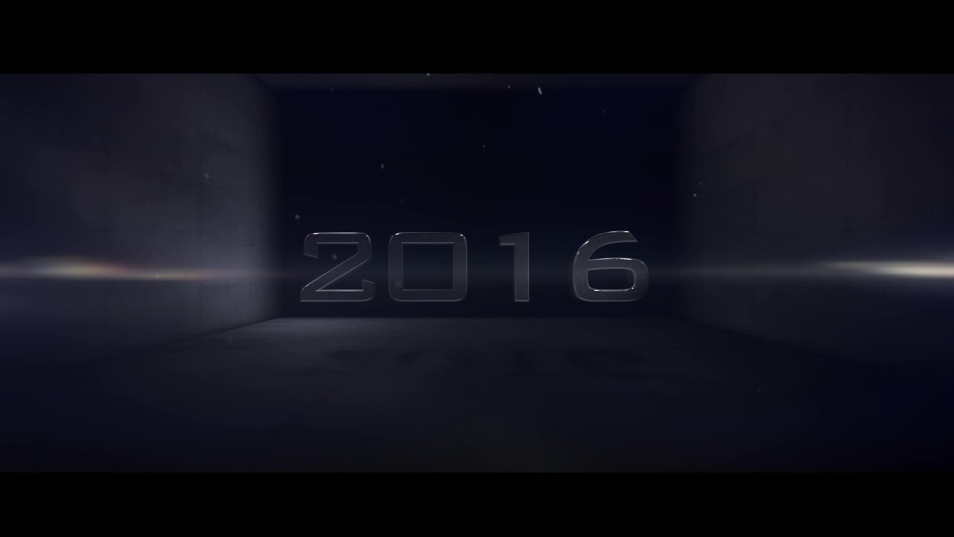 2017 Nissan GT-R | 進化上市