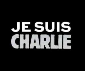 https://s.yimg.com/hl/ap/default/150109/je_suis_charlie_lrec_backup1420814756.jpg