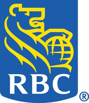 Rbc investment and treasury services definition john harwick fidelity investments