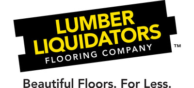 Lumber Liquidators Provides Information