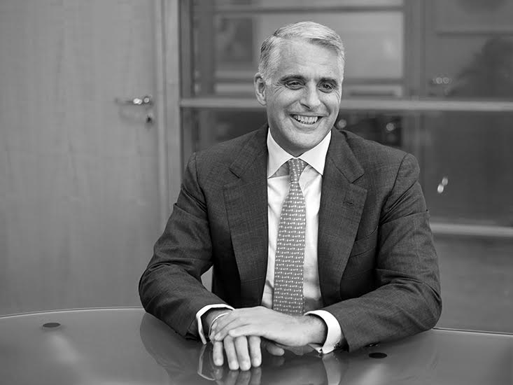 Reg skelton ubs investment bank amana investments limited james