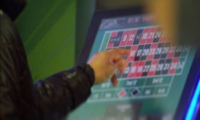 Fixed betting odds terminals at sky how to read betting lines mlb stats