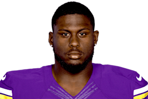 Jaleel Johnson