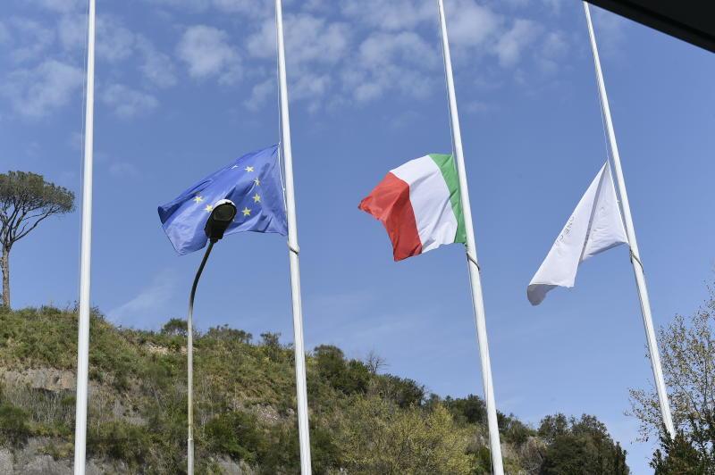 Disunione europea