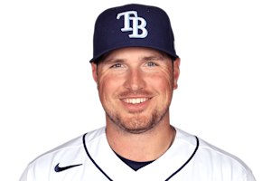 Hunter Renfroe