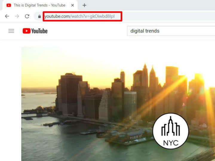 como descargar videos de youtube 2