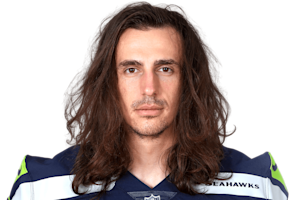 Luke Willson