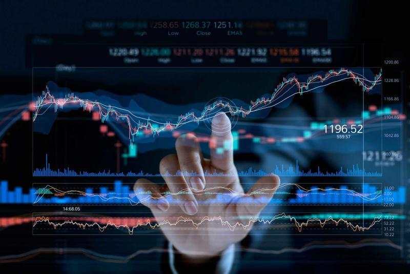 """""""Volatilità in vista per i prossimi mesi, posizionamento difensivo"""""""
