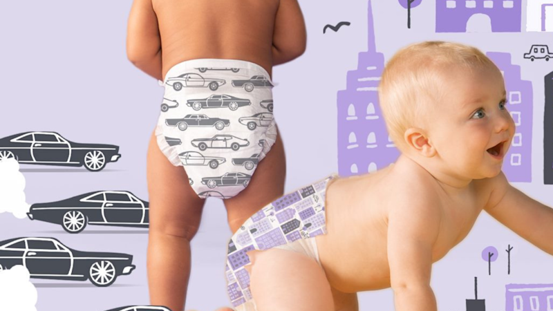 These are the best places to buy baby supplies online.