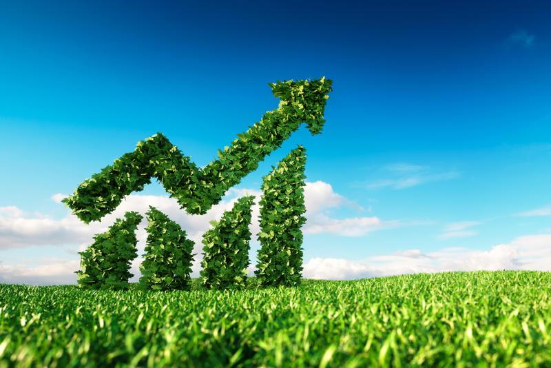 """""""Gli asset managers facciano squadra per la sostenibilità"""""""