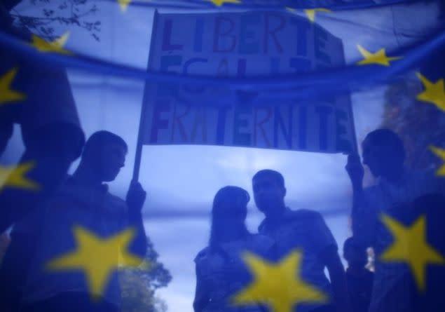 La zona euro non è pronta per affrontare una nuova crisi
