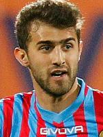 Gino Perruzzi