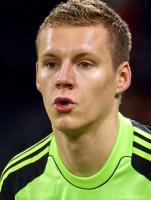 Bernd Leno