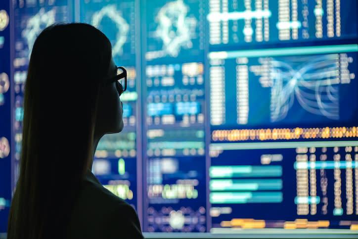Idee di investimento, focus sulle obbligazioni investment grade