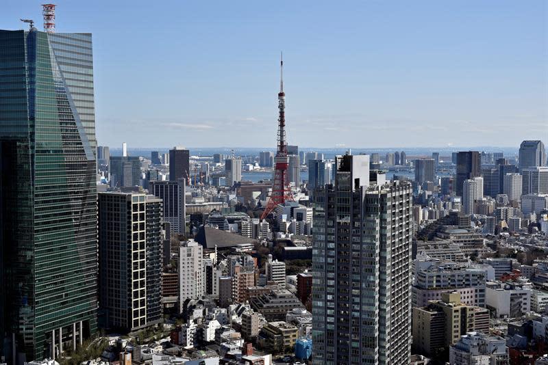 Japón registró un superávit corriente de 10.208 millones de euros en octubre