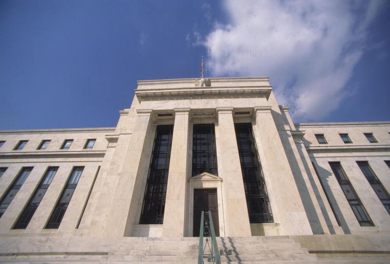 Banche centrali in azione, mercati nel panico