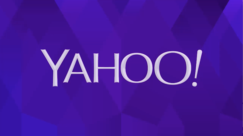 Yahoo, Other Oath Programming Launches on Roku Channel