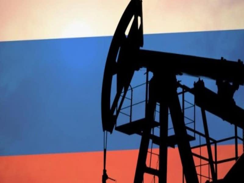 Petrolio: minimi aggiornati, ma la Russia…