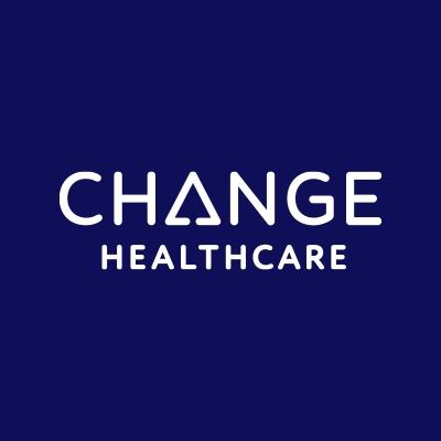 Change Healthcare Inc. Announces Increase in Second Quarter Fiscal 2021 Financial Guidance