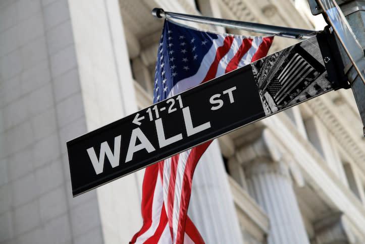 La previsione di Goldman Sachs: Borsa ancora giù, ma poi maxi rimbalzo del 60%