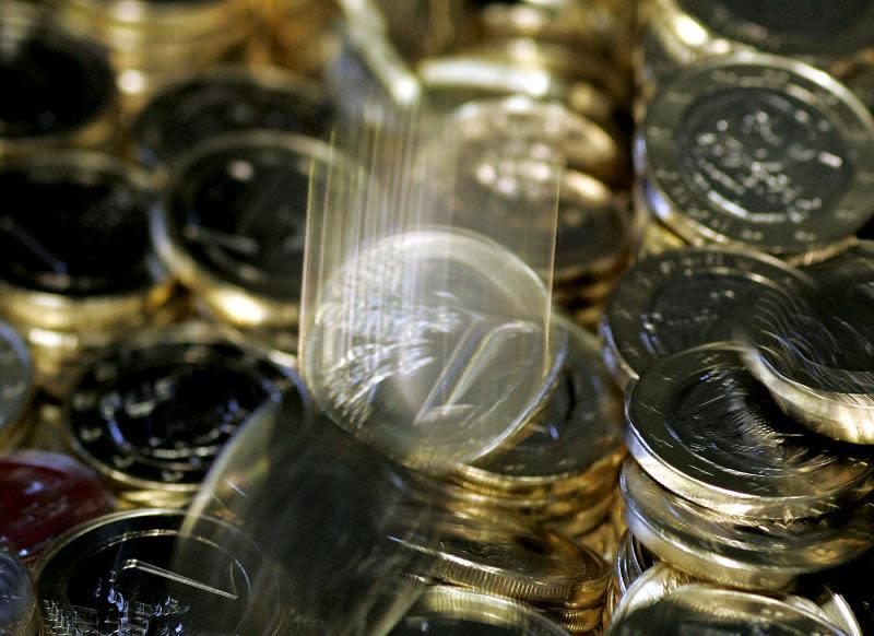 Cataluña baraja regresar a los mercados financieros a partir de 2020