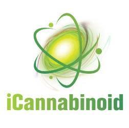 iCannabinoid:www.iCannabinoid.com