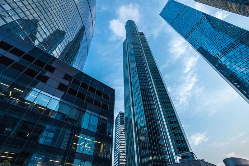 Goldman Sachs vede una recessione degli utili aziendali in Europa