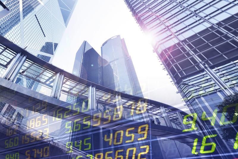 Obbligazioni, le opportunità da cogliere nei prossimi 12 mesi per Neuberger Berman