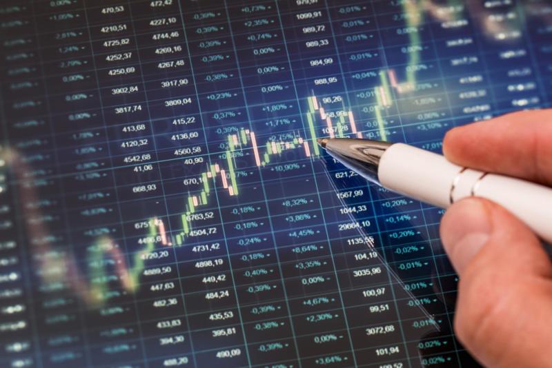 I Paesi emergenti tornano ad attirare gli investitori obbligazionari