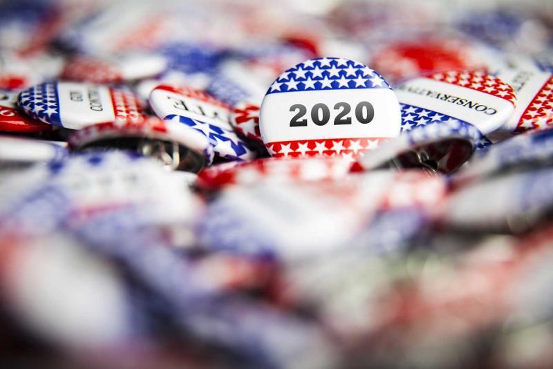 Elezioni Usa e investimenti, come cavalcare la possibile vittoria del Partito Democratico