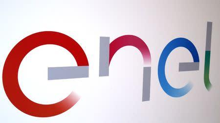Eléctrica Enel Américas busca aumento capital por hasta UD$ 3.500 millones para inversión en Brasil