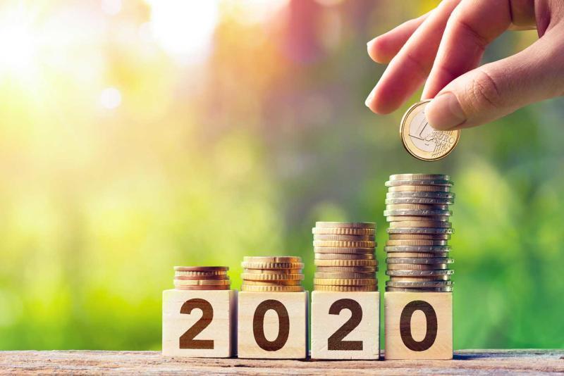 Prospettive 2020, quali opportunità cogliere secondo Morgan Stanley IM