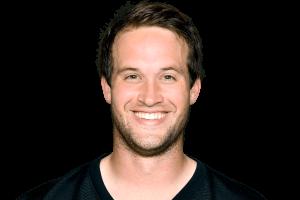 Matt Wile