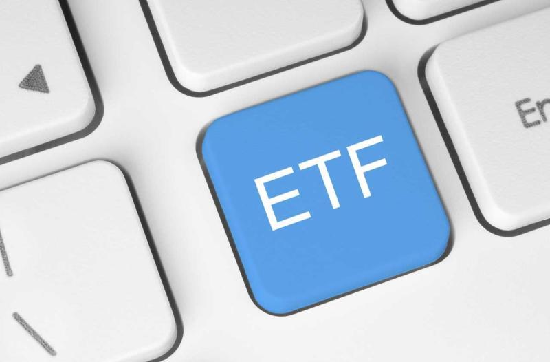 Il rating per i big degli Etf nel terzo trimestre 2018
