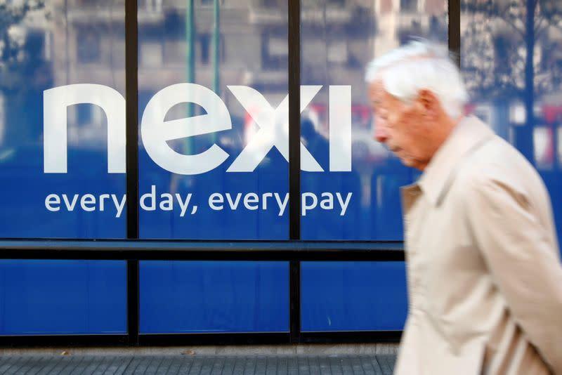 Nexi, tengono ricavi trim1, Ebitda +3,9%, lieve recupero trend volumi a maggio