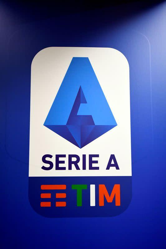 """Serie A, 3 gruppi private equity attendono decisione su accordo """"storico"""" - fonti"""