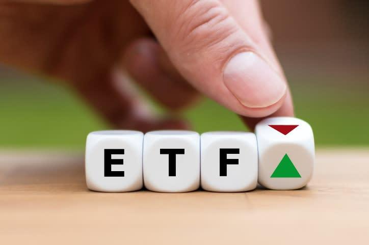 Gli ETF sintetici performano meglio: Invesco spiega perché