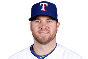 Shawn Kelley Texas Major League Baseball Yahoo Sports