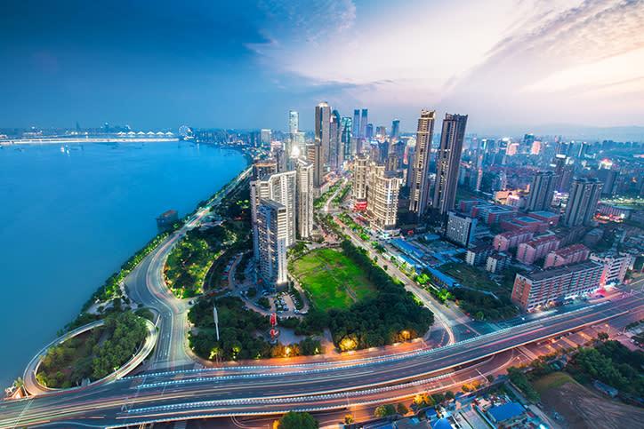 Idee di investimento, rotta sull'Asia per catturare le migliori opportunità
