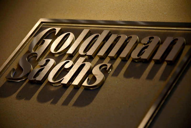 Goldman in trattative con Amazon per offrire prestiti a pmi - FT